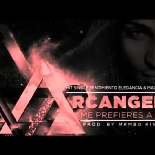 JURGEN DJ - MIX AGOSTO PILERO