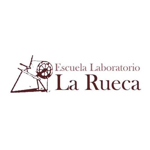 Anuncio Rueca1