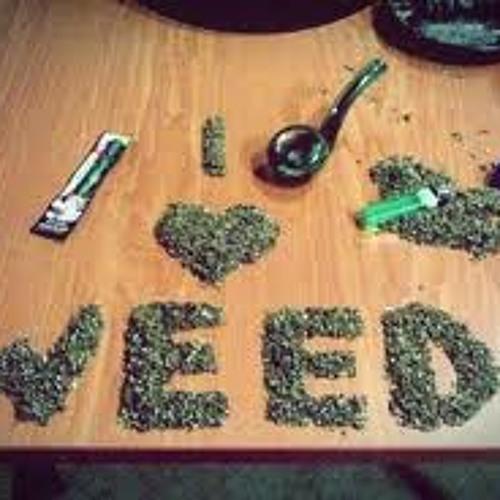 P3DLR$ X LOUD X I NEED DRUG$ (EPIC)