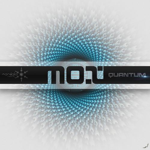 3 :: MOX - Quantum