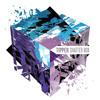 Shatter Box EP Teaser