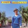 Yellowman - Name Brand