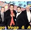 George Vega Y Afinke - Juancito Farandulero Preview