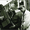 Gang Starr -Tha squeeze..(8-8-90..REMIX)