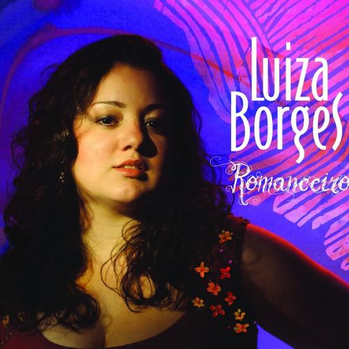 Luiza Borges - 09 - Batizado