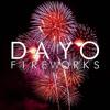 """Dayo - """"Fireworks"""" - Free DL in Description"""