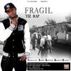 Fragil - Denye Mo (Prod by Rich Beatz)
