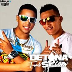 MC Léo da Baixada e MC Daleste - Ostentaçao Fora do Normal ((Dj Ferreira)) ''VERSÃO ORIGINAL''