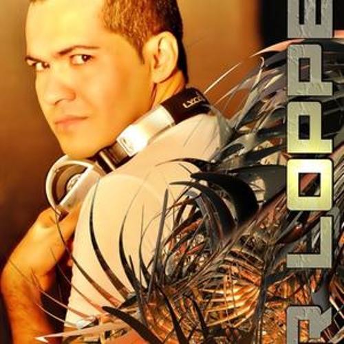 Jr Loppez - Tribal magic - Original Mix