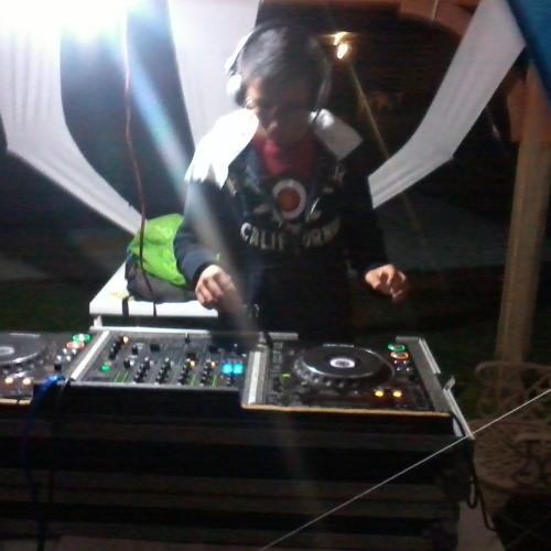 Super Progressive Psy Trance Mix!! by Solrac Divinorum [FREE DOWNLOAD]