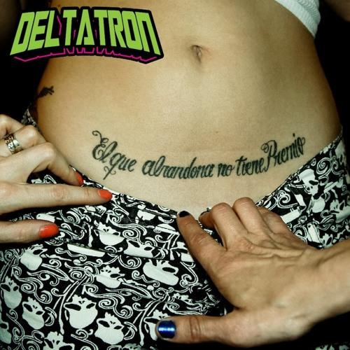 Deltatron - Chullachaqui