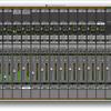 BeatMix Hituri Romanesti din 2000-2004 Complet. ( Productie Gabriel )
