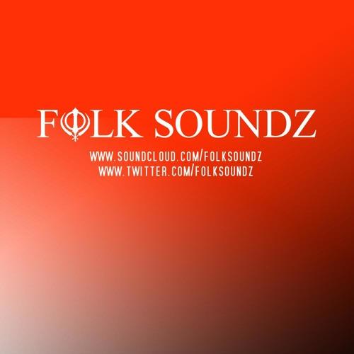 Kartar Ramla & Sukhwant Sukhi - Teri Meri Gal Ban Jaye (Folk Soundz Remix) - 07/05/12