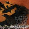 Foxglove (Wub Machine Remix)