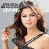 Who says - Selena Gomez ( Cover by:Lensia Risa)