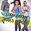 Sasha Lopez feat Ale Blake & Broono-Everybody Feels Alright (Notrack Radio Edit)