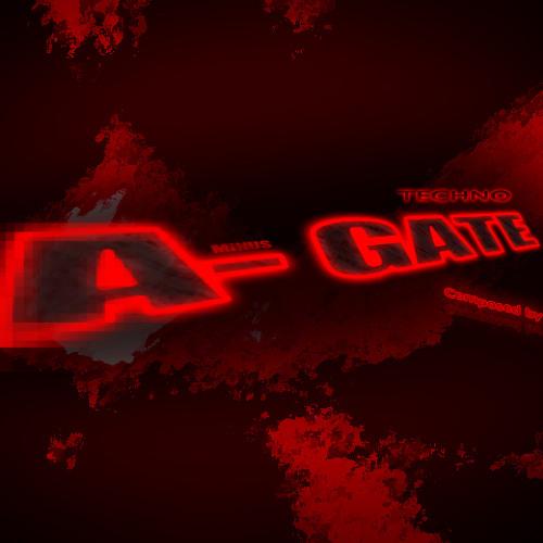 A-Gate