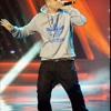(Unknown Size) Download Lagu Noizy ft. Eni Koci - So hot Mp3 Gratis