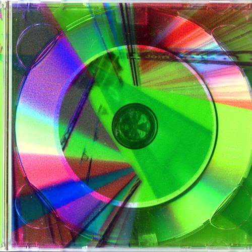 Vegpher / sxyrmx [DISC2 remix]