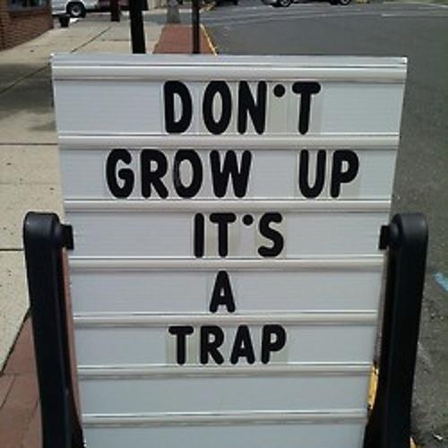 Best Trap Summer 2012 Party Mix (Derek Storm Edit)