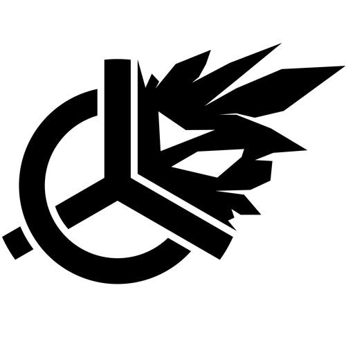 Cyberia - Человек-автомат (triphop rmx) EDIT