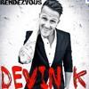 Devin K - Rendezvous