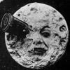Bombing The Moon