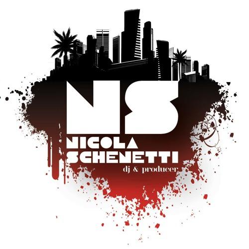 Dayro Phonix - What if (Nicola Schenetti 2x1 Remix)