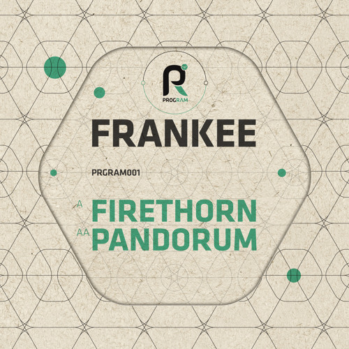 Frankee - Firethorn (Bailey 1xtra - Exclusive 1st Play)