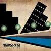 Monokino - Love Songs (acoustic)