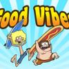 Bom Feeling Boa Vibe (Instrumental)