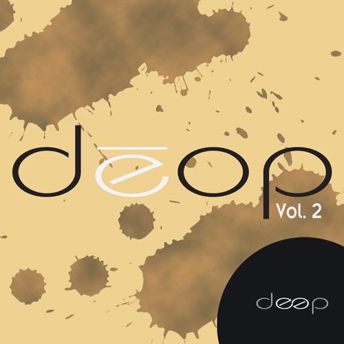Dexter Ford - Our Sun (Original Mix)
