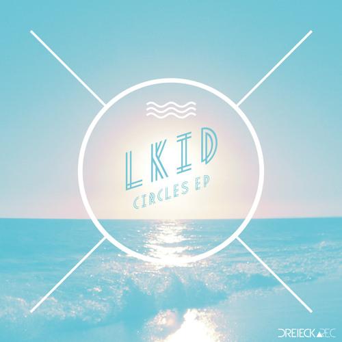 LKiD - Summer Haze