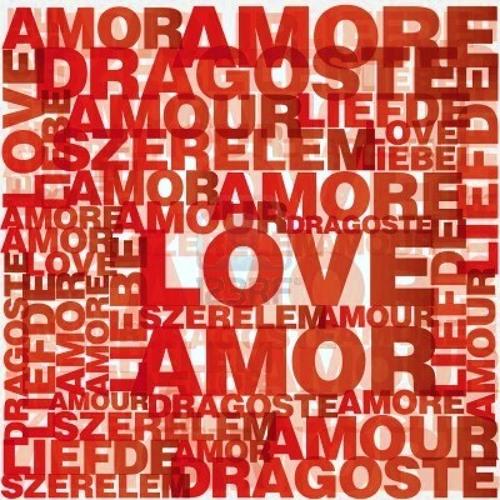 Reece Lemonius - Sweet Love