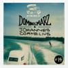 RIOTVAN PODCAST #14 | Dominik Marz & Johannes Cornelius