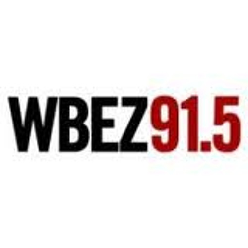 Mistaken Identity: Who is Sarah? (Story) [Vocalo on WBEZ June 2nd 2012]