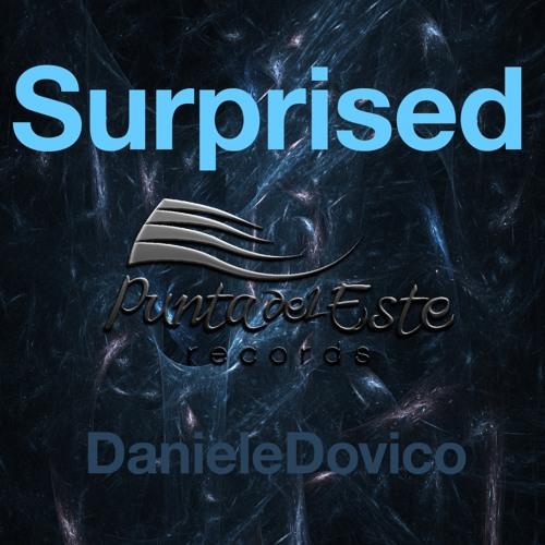 Daniele Dovico - Surprised (OriginalMix) [Punta del Este Records] Snippet