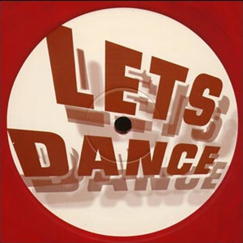 Dj Sequence - Let's Dance ( Candynoize & Fisher Remix ) prev
