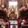 Messiaen - Apparition de l'Eglise eternelle