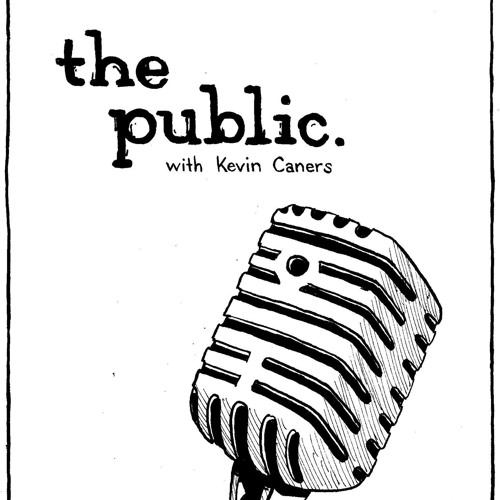 The Public - EP 003 - John Ralston Saul on Society, Citizenship, and His Early Influences