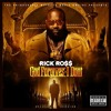Rick Ross - Diced Pineapples ft. Wale & Drake [God Forgives, I Don't] remix