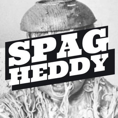 Like a B055 by Spag Heddy