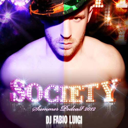 fabioluigi/jubolmix_SOCIETY_Summer_2ooo and 12_London