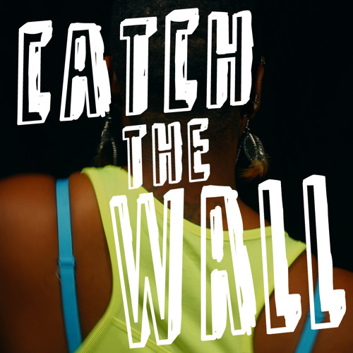 Catch the Wall (Duck & Cover Mix) - DJ Q & DJ Seko