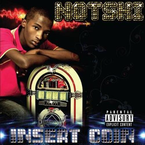 Notshi ft. Maxhoba - Birthday Weekend [SNIPPET][2010]