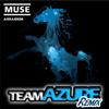 Muse - Assassin (Team Azure Remix)
