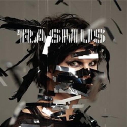 The Rasmus - Stranger