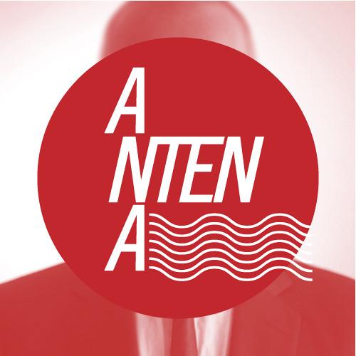Mixtape Festival ANTENA 012