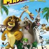 Madagascar - I like to move it ( DJ Anno Remix)