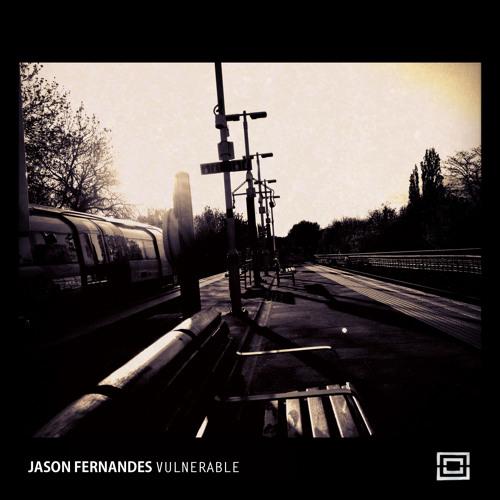 Jason Fernandes - Pretender